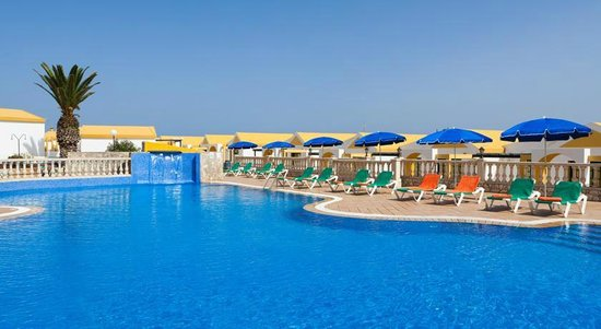Cheap bathroom suites uk - Caleta Dorada Fuerteventura Caleta De Fuste All Inclusive Resort