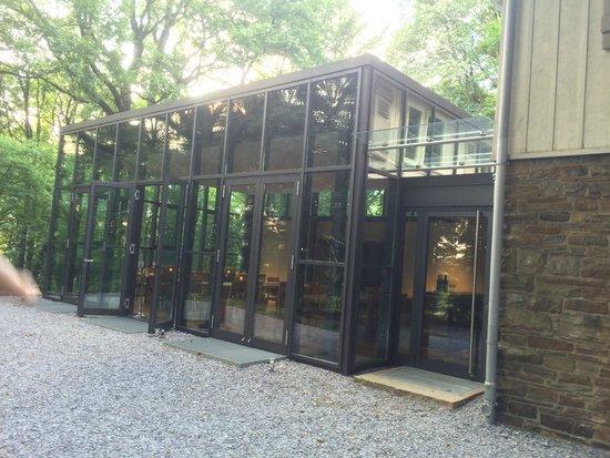 U00d6ffnungszeiten - Bild Von Cafe Podest Wuppertal - TripAdvisor
