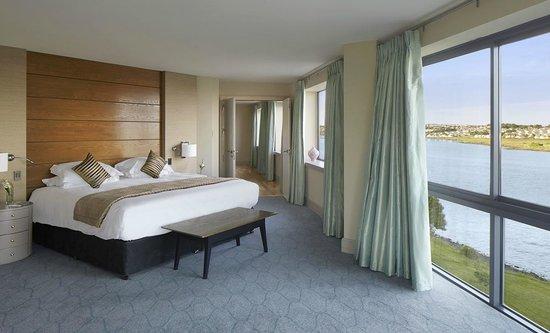 Radisson Blu Hotel Spa Galway