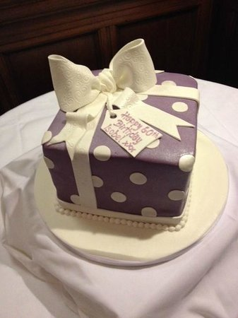 Little cake parlour shawlands Glasgow Restaurant Reviews Phone