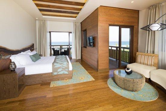 Indura Beach Golf Resort Curio Collection By Hilton 147 2 0 1 Updated 2018 Prices Hotel Reviews Tela Honduras Tripadvisor