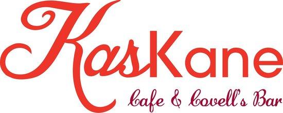 Kaskane Cafe & Covells Bar