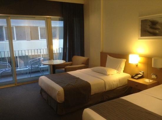 ホテル キャバリエ Image