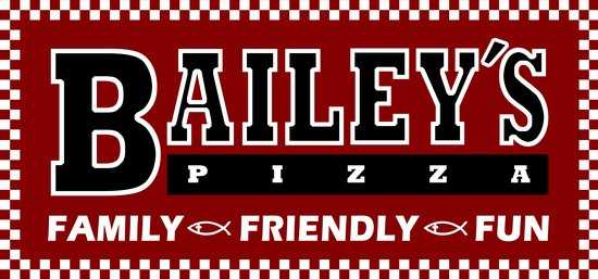 Bailey's Pizza