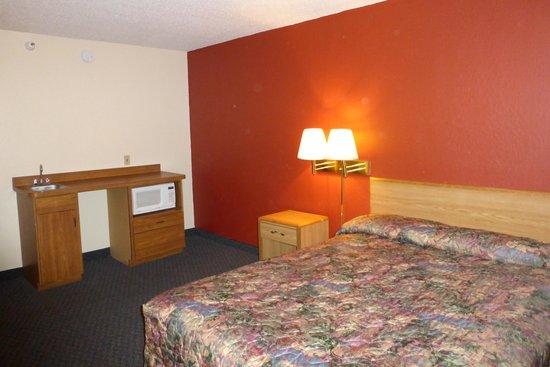 Wonderful Norwwod Inn U0026 Suites Roseville