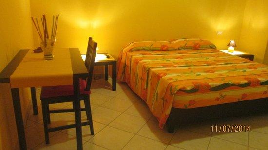 Bed and Breakfast Valeri