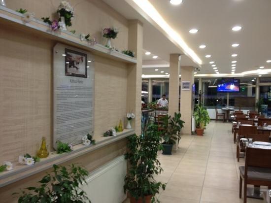 Aydin, Turkey: Köfteci Ramiz