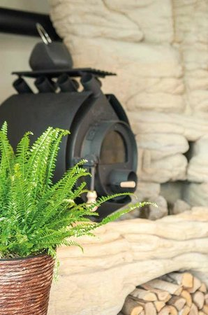 bullerjan bild von laasenhof struppen tripadvisor. Black Bedroom Furniture Sets. Home Design Ideas