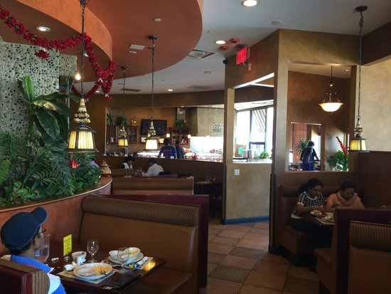Mirchi Homestyle Indian Restaurant Edison Reviews Phone Number Photos Tripadvisor