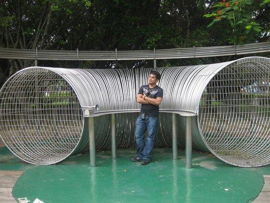 Meilun Science Park