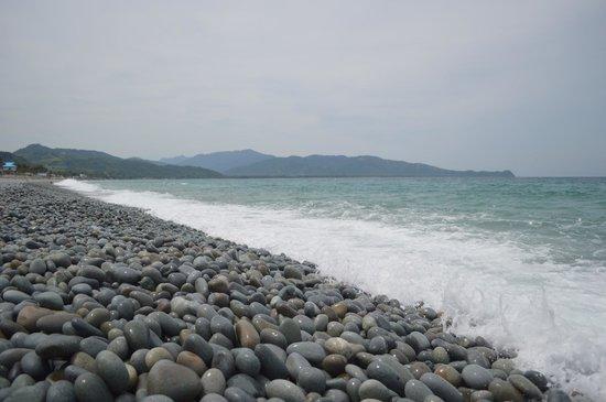 Mabua Pebble Beach Discoverphilippines Org