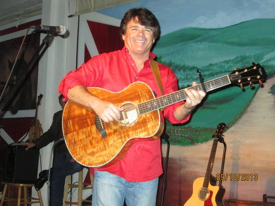 A Tribute to John Denver