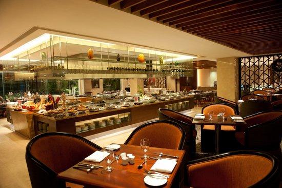 Lackah Restaurant