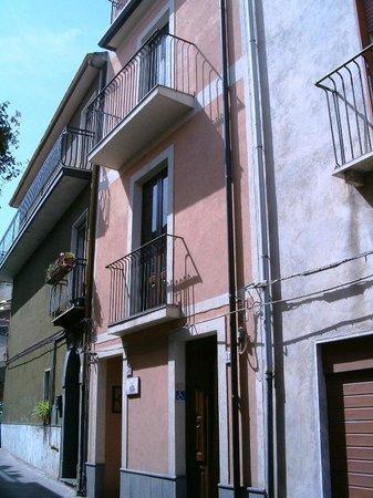 Casa Albergo L'azalea