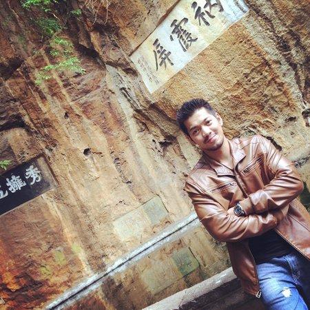 Yuantong Temple: วัดสวยมากมาย
