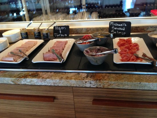 breakfast buffet picture of state fare bar kitchen rancho rh tripadvisor ca mirage breakfast buffet price mirage breakfast buffet las vegas
