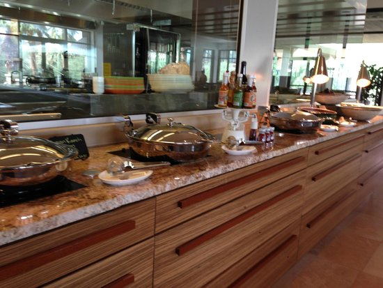 State Fare Bar And Kitchen Reviews