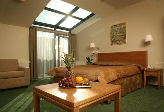 Hotel Euterpe