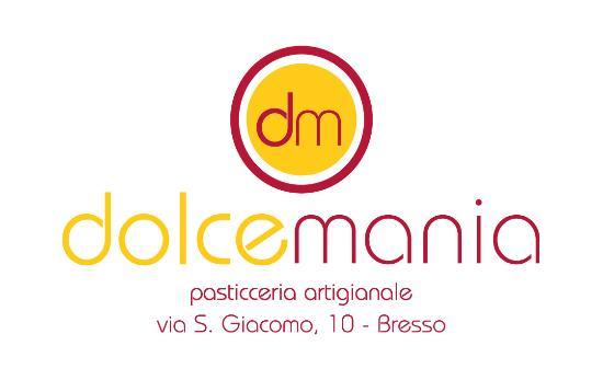 Pasticceria La Dolcemania