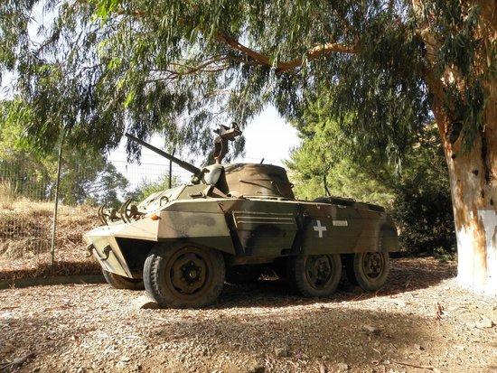 Αποτέλεσμα εικόνας για leros war museum