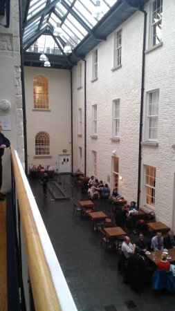 Chester Beatty Library: 1