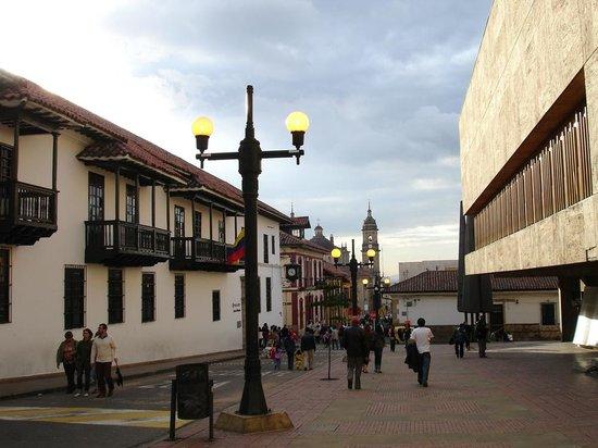 BogotaTravelGuide
