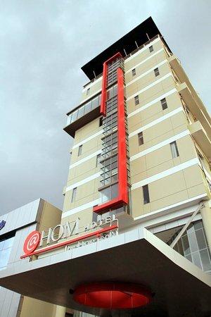 hom hotel simpang lima by horison updated 2019 prices reviews rh en tripadvisor com hk