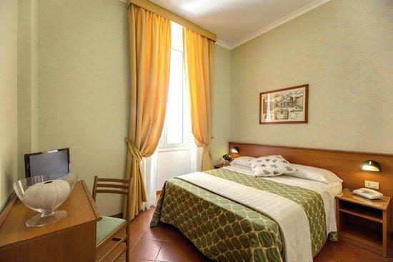 Photo of Corona Hotel Rome