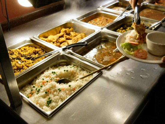 Sensational Buffet 2 Picture Of India Palace Chelmsford Tripadvisor Beutiful Home Inspiration Semekurdistantinfo