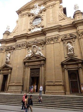 Santi Michele e Gaetano