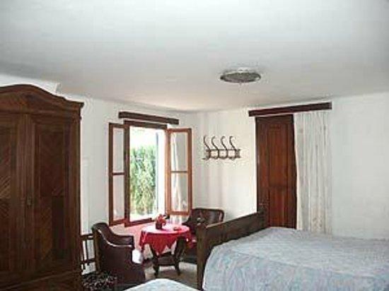 Casa Magarita