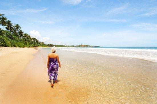 Surya Lanka