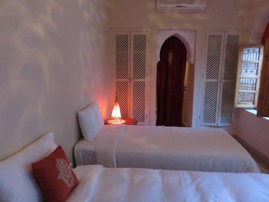 Photo of Riad Ma'ab Marrakech