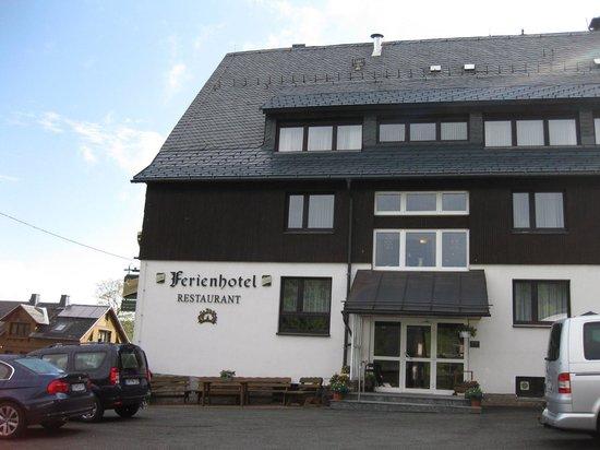 The 10 Best Hotels In Klingenthal For 2019 From 57 Tripadvisor