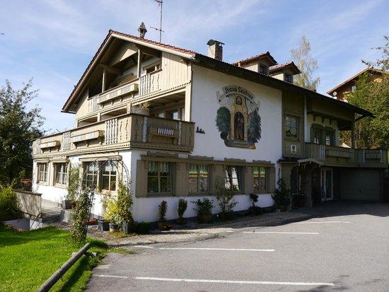 Haus Leutner