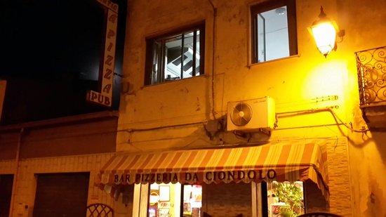 Pizzeria Fanatic da Checco