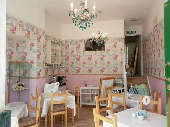 Cheap Bed And Breakfast Bridgwater