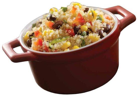 Joey's Restaurants: Quinoa Salad