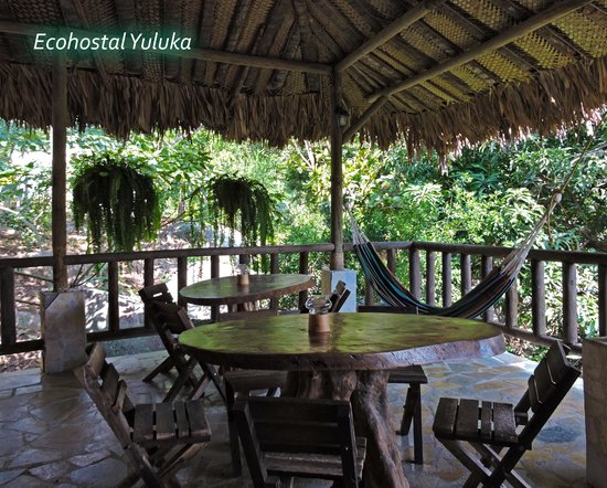 Eco Hostal Yuluka 21 8 3 Updated 2019 Prices Inn Reviews