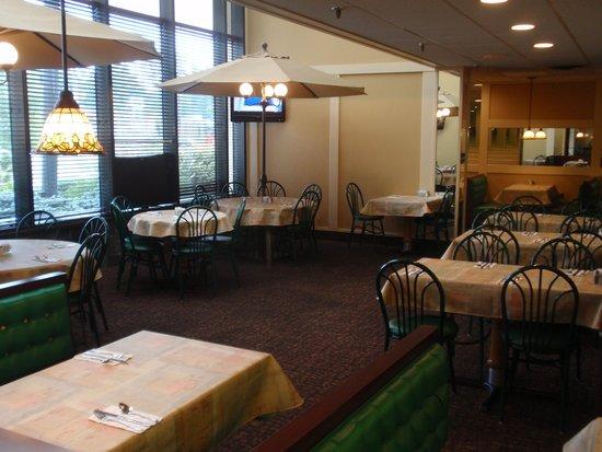 West Gate Restaurant Nyack Reviews Phone Number Photos Tripadvisor