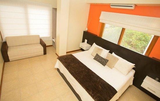 Hotel La Laguna Galapagos 134 156 UPDATED 2018 Prices