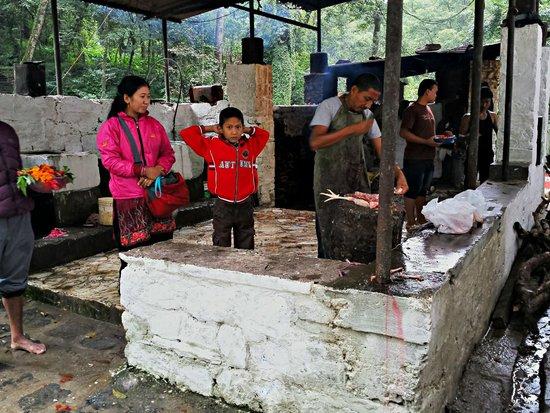 Nepal, bureaucrats flee to Hindu temples to escape anti-corruption investigation