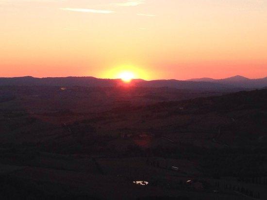 Agriturismo Casalpiano: Senza parole