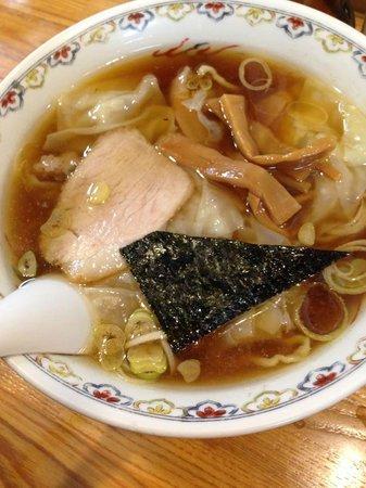 Harukiya Honten