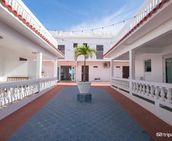 Photo of Hotel Bravo Beach Hotel at North Shore Rd, Isla de Vieques 00765, Puerto Rico