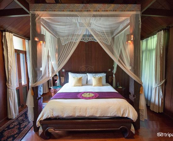 Photo of Hotel The Dhara Dhevi Chiang Mai at 51/4 หมู่ 1 ถ. เชียงใหม่-สันกำแพง, Chiang Mai 50000, Thailand