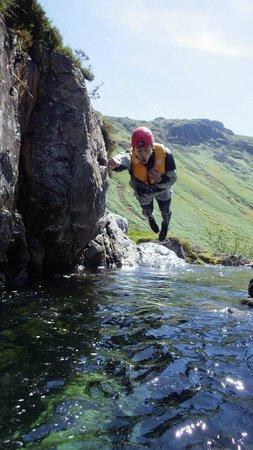 G Adventures Lake District Neu! Finden und buchen Sie Ihr perfektes Hotel auf TripAdvisor und ...