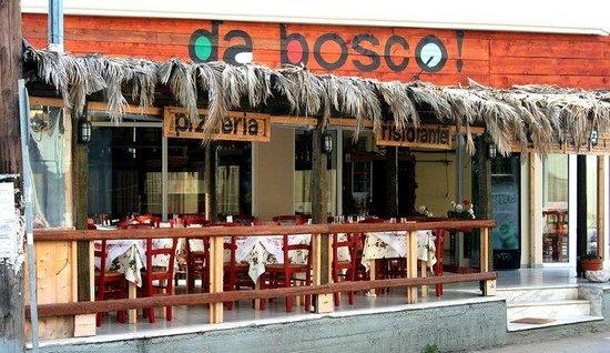 Da Bosco