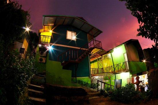 Phi Phi Sand Sea House