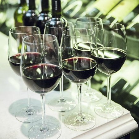 Terracotta Restaurant: Terracotta launches new season